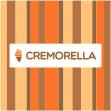 Cremorella Blog