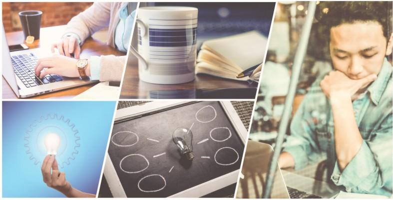 Organização-e-Controle-em-Sorveterias-787x400 Inicio
