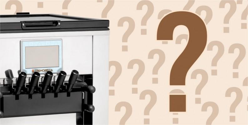 Cuidados-antes-de-comprar-uma-maquina-de-sorvetes-793x400 Inicio