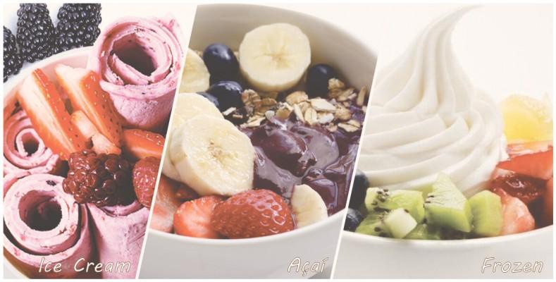 Sobremesas-saudáveis-789x400 Inicio