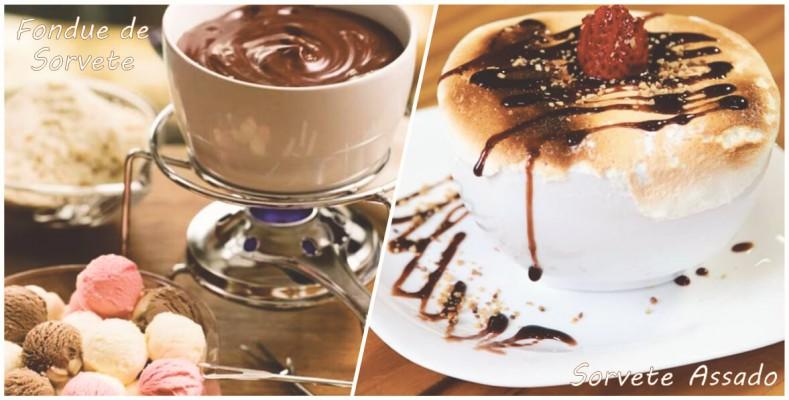 Receitas-de-pratos-quentes-para-sorveterias-789x400 Inicio