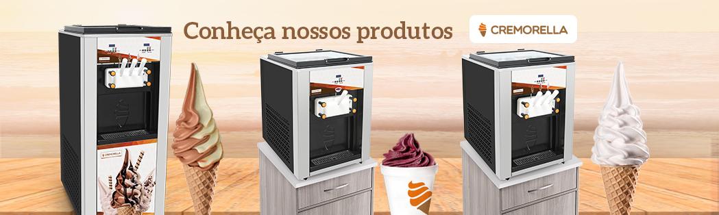 maquinas-de-sorvete-e-acai-expresso-cremorella Inicio