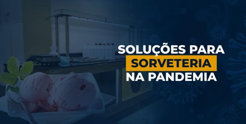 solucoes-para-sorveteria-na-pandemia-793x400 Inicio