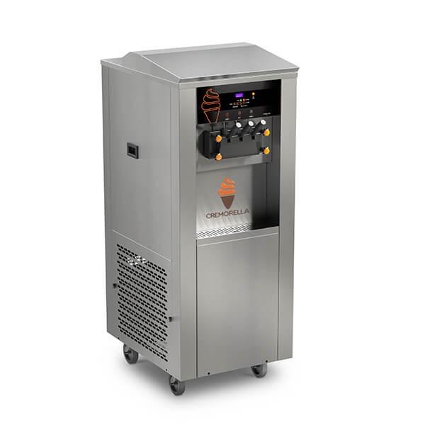 maquina de sorvete 300