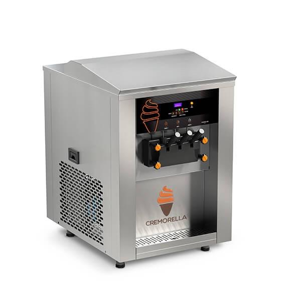 maquina de sorvete 120b
